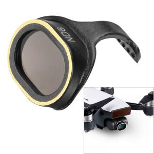 Filtre d'objectif HD Drone ND8 pour DJI Spark SH222A103-20