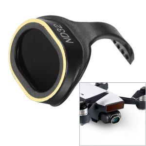 Filtre d'objectif HD Drone ND32 pour DJI Spark SH222C1104-20