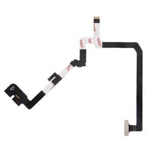 Gimbal Camera Cable Câble Flex Pour DJI Phantom 4 Pro SH778015-20