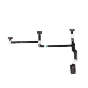 Câble Flex de réparation de cardan pour DJI Mavic Pro SH90031997-20