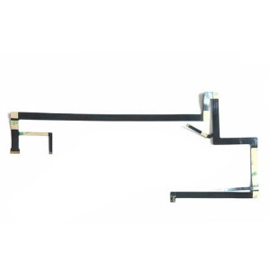 Gimbal Camera Flex Cable, pour DJI Inspire 1 Zenmuse X3 SH9502234-20