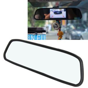 Moniteur de voiture de couleur de TFT-LCD de vue arrière de 5,0 pouces 480 * 272, fonction automatique d'écran d'inversion de soutien SH4130499-20