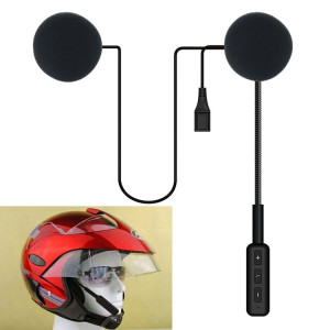 Moto Universel Casque Sans Fil Bluetooth Casque Moto Interphone Moto Fournitures SM4229627-20