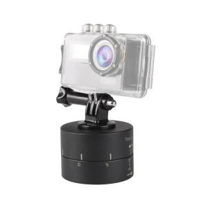 Monture de caméra à rotation automatique pour GoPro SH0663851-20
