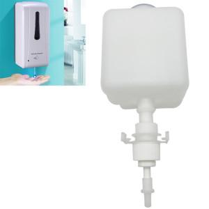 N200 1000ml distributeur de savon désinfectant pour les mains à induction goutte à goutte mural contenant dédié pour EPP1623 SH66231474-20