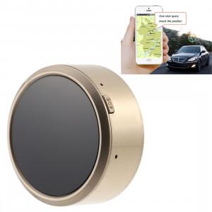 Mini dispositif portatif futé portatif de GPS de suivi en temps réel, dispositif de suivi du véhicule GPRS de véhicule de la voiture GSM GPRS pour la voiture et les enfants et les personnes âgées SM4517929-20