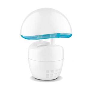 Tueur de moustique de photocatalyseur d'USB de répulsif de moustique de LED de sécurité de ménage sans radiations de sécurité SH914W1112-20