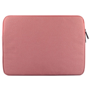 Universal Portable Wearable Oxford chiffon Soft Business Package interne Tablet Tablet sac, pour 14 pouces et ci-dessous Macbook, Samsung, Lenovo, Sony, DELL Alienware, CHUWI, ASUS, HP (rose) SU494F12-20