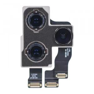 Appareil photo arrière pour iPhone 11 Pro Max SH000511-20