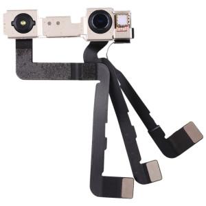 Module de caméra avant pour iPhone 11 Pro Max SH0008176-20