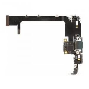 Câble flexible de port de charge pour iPhone 11 Pro Max SH00101191-20