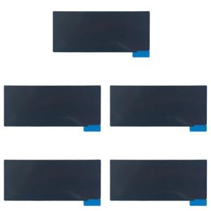 Autocollant de dissipation thermique de la carte mère 5 PCS pour iPhone 11 SH0055410-20