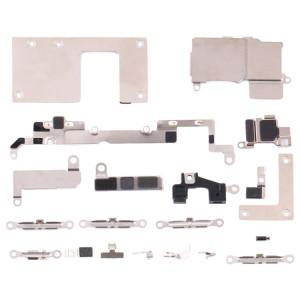 Ensemble de pièces d'accessoires de réparation interne 20 en 1 pour iPhone 11 SH0067817-20