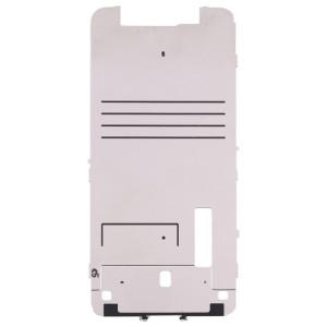 Plaque métallique arrière LCD pour iPhone 11 SH00691198-20