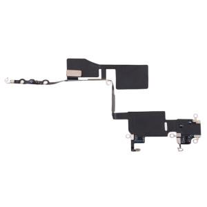 Câble Flex pour carte mère pour iPhone 11 Pro Max SH00261719-20