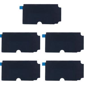 Autocollant de dissipation thermique de la carte mère 5 PCS pour iPhone 11 Pro Max / 11 Pro SH0029732-20