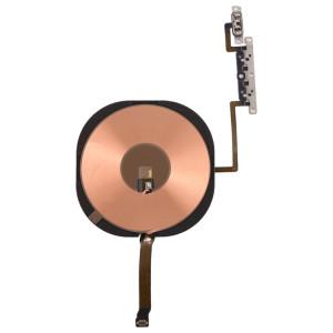 Bobine NFC avec câble Flex Flex pour iPhone 11 Pro Max SH1004391-20
