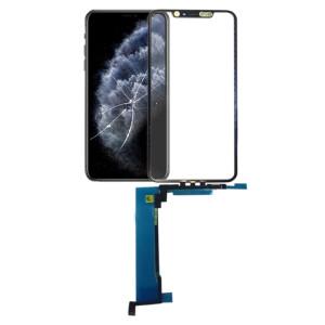 Écran tactile pour iPhone 11 Pro SH9682897-20
