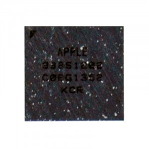 Petite puce IC audio pour iPhone 5s & 5C SP0383258-20