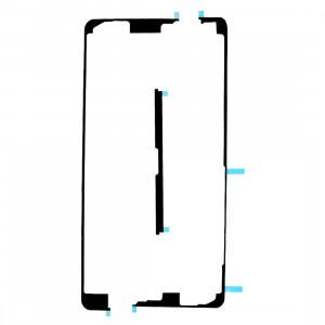 10 PCS iPartsAcheter pour iPad Air / iPad 5 Adhésif Digitizer écran tactile S100021238-20