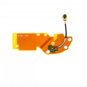 Remplacement de câble de câble d'antenne de signal de WiFi pour l'iPod Touch 5 SR00021205-20