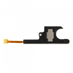 Remplacement de buzzer de sonnerie de haut-parleur pour iPod Touch 5 SR00031146-20