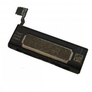 Haut-parleur sonnerie pour Apple iPad Air 2 / iPad 6 SH0199415-20