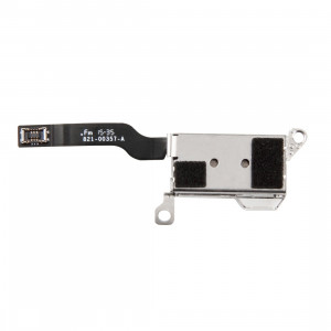 iPartsBuy pour iPhone 6s Plus Vibrating Motor Flex Cable SI20451280-20