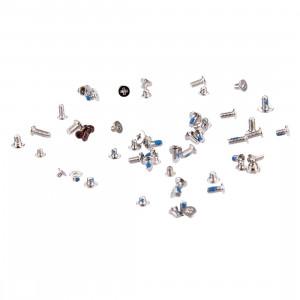 iPartsAcheter pour iPhone 6s Plus Outils de réparation Ensemble complet de vis / boulons SI20491489-20