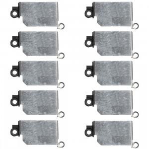 10 PCS iPartsAcheter pour iPhone 6s Plus support de fixation de caméra arrière S174011849-20