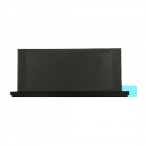 10 PCS iPartsAcheter pour iPhone 6 Plus LCD autocollant de réparation de rétro-éclairage adhésif S10816132-20