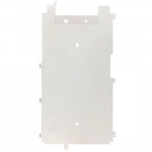 iPartsBuy pour iPhone 6s LCD plaque de métal SI30031390-20
