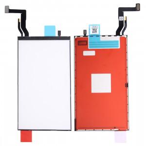 iPartsAcheter pour iPhone 7 Plaque de rétroéclairage LCD SI15001995-20