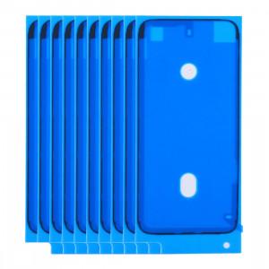 10 PCS iPartsAcheter pour iPhone 7 LCD Cadre Bezel Adhésifs Autocollants S135661754-20