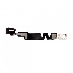 iPartsAcheter pour le câble de câble d'antenne de signal Bluetooth de l'iPhone 7 SI3975216-20