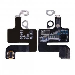 iPartsAcheter pour le câble de câble d'antenne de signal WiFi de l'iPhone 7 SI51311392-20