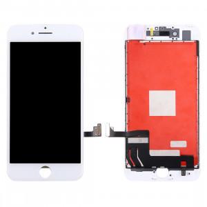 iPartsBuy pour iPhone 7 écran LCD + écran tactile Digitizer Assemblée (blanc) SI132W163-20