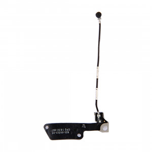 iPartsBuy pour iPhone 7 haut-parleur Ringer Buzzer Signal Flex Cable SI53721255-20