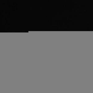 10 ensembles iPartsBuy pour l'objectif de lampe-torche de l'iPhone 7 S155701189-20