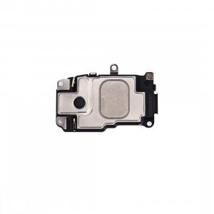 iPartsBuy pour iPhone 7 haut-parleur Ringer Buzzer SI59621973-20