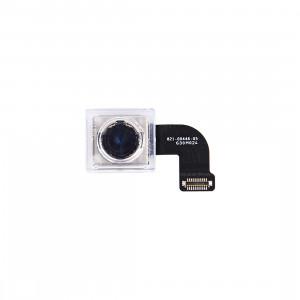 iPartsBuy pour l'appareil photo de face arrière de l'iPhone 7 SI59631268-20
