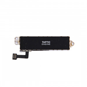 iPartsBuy pour iPhone 7 Vibrating Motor SI59651966-20