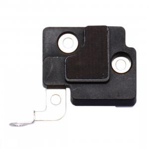 iPartsAcheter pour iPhone 7 WiFi Antenne Signal Câble Flex Cover SI65301074-20
