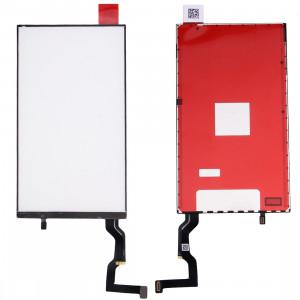 iPartsBuy pour iPhone 7 Plus Plaque de rétroéclairage LCD SI0065501-20