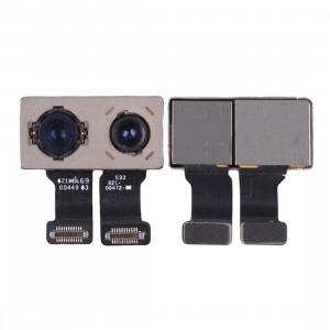 iPartsBuy pour iPhone 7 Plus face à deux caméras SI5134324-20