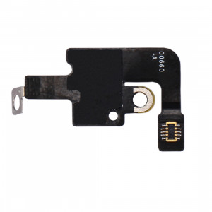 iPartsAcheter pour iPhone 7 Plus WiFi Signal Antenna Flex Cable SI52321593-20