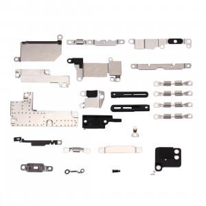 iPartsBuy 22 en 1 pour iPhone 7 Plus Inner Repair Accessoires partie Set SI65301100-20