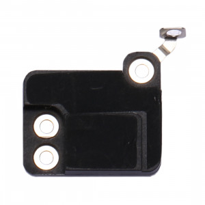 iPartsAcheter pour iPhone 7 Plus WiFi Signal Antenna Flex Cable Cover SI6532369-20