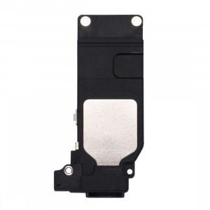 iPartsAcheter pour iPhone 7 Plus Haut-parleur Ringer Buzzer SI6533322-20
