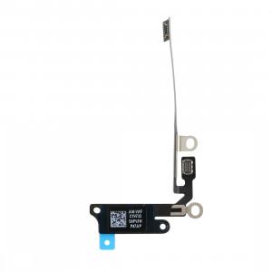 iPartsAcheter pour iPhone 8 haut-parleur Ringer Buzzer Flex Cable SI00181365-20